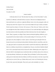 the absolutely true diary of a part time indian theme essay