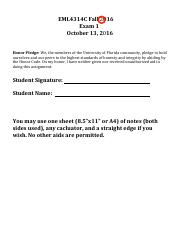 EML 4314C Fall 2016 - Exam 1v2.pdf