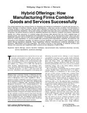 Ulaga-Reinartz-2011-Hybrid-offerings-How-manufacturing-firms-combine..
