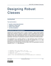 ubc-cpsc-210-robust-classes (1)