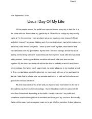 A Day In My Life.pdf