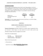 CHAPTER 11 - REVISI -  Depreciation, Impairment, and Depletion (1).docx