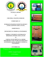 IT on LABORATORIES OF PETROLEUM AND NATURAL GAS PROCESSING DEPARTMENT .pdf