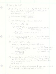 hw11solutions5
