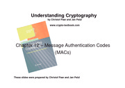 Understanding_Cryptography_Chptr_12---MAC