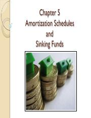Chapter_5_Amortization_Schedules_and_Sinking_Funds