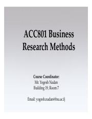 Week 1 Lecture - Introduction to Business Research.pdf