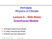 phy392_lecture06_web_2011