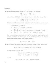 80_pdfsam_math 54 differential equation solutions odd