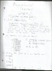 MA 180 Notes Part 1