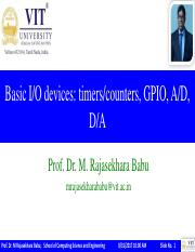 07.BasicI-Odevices_timers-countersGPIOA-DD_A.pdf
