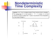 15-time-complexity