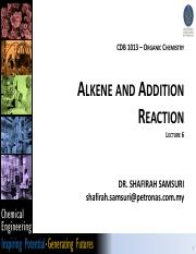 Lecture 6.1 Organic Chemistry.pdf
