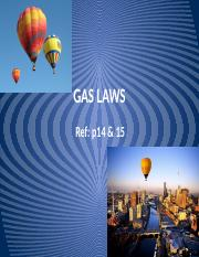 3._Gas_Laws