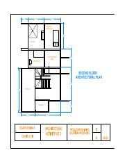 ARCHITECTURAL-SF-Layout1.pdf