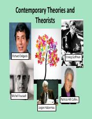 Contemporary_Theories_Theorists.pdf