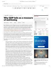 Why GDP fails as a measure of well-being - CBS News.pdf
