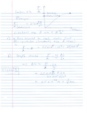 lecture22_notes