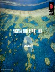2019-sustainability-report-pdf.pdf