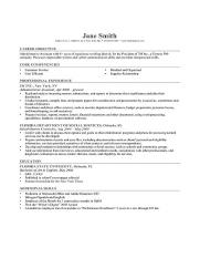 Resume-Template-Professional-Gray.jpg