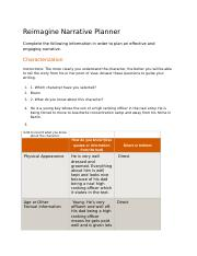 reimagine_narrative_planner_02_09