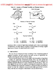Electromechanical Dynamics (Part 1).0056