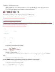 Kami_Export_-_Mataira_Debat_-_Test_Review_-_Reactions_and_the_Mole_v2.pdf
