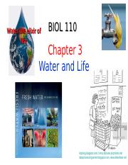 Chapter 3-H2O.ppt