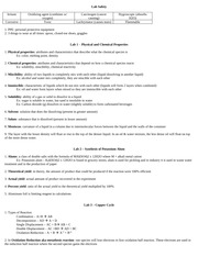 chem 1212 midterm study guide 7