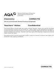 AQA-CHM6X-TN-JUN14.PDF
