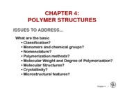 4_Polymers0