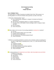 Sample_Questions_Exam_I.A