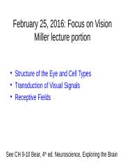 Miller NSCS 200 Feb 25  2016 student version.pptx