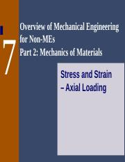 7_Axial_Loading_1.ppt