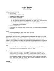 Ch1-Dramatic-Introduction-Notes