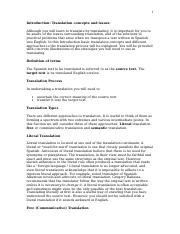 SPAN3001_2012_Introduction_concepts_issues.doc