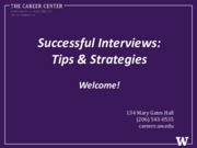 Successful-Interviews-May-2012-vs