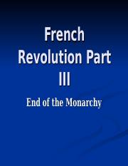 French_Revolution_Part_III.ppt