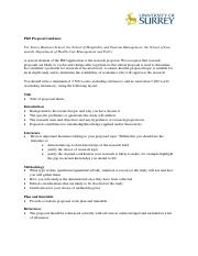 phd_proposal_guidance