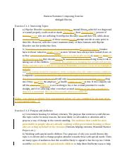 Abbigail_Blevins_BL4937784_Untitled document (2) (1).docx
