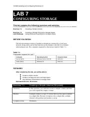 Everson_Lab07_worksheet_MLO(2).docx