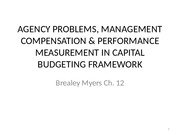 AGENCY-PROBLEMS-PERFORMANCE.pptx
