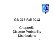 chapter 5_student-Fall-2013-update