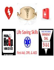 1st_Aid_CPR_AED_NH_2018.ppt