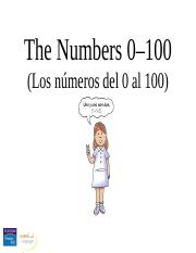 CH01_2_The_numbers_0-100