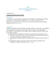 ECON471_Assignment_2.pdf