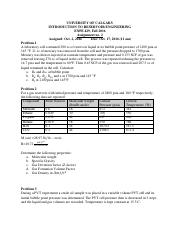 ENPE429F16_Assignment_no2.pdf