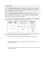 Stat_notes_Chap_7_LARSON_FA11_STUDENT