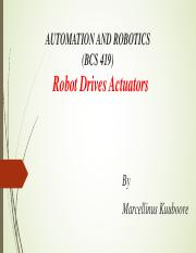 Robot Drives Actuators Lecture Slides.pdf