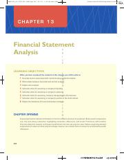 accounting unit 3 read